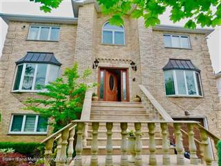 Single Family for sale in 124 Connecticut Street, Staten Island, NY, 10307