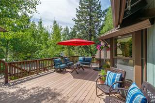 Single Family for sale in 10646 Snowberry Road, Truckee, CA, 96161