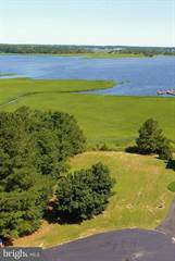 Farm And Agriculture for sale in LOT 18 BAYWINDS CT., Dagsboro, DE, 19939