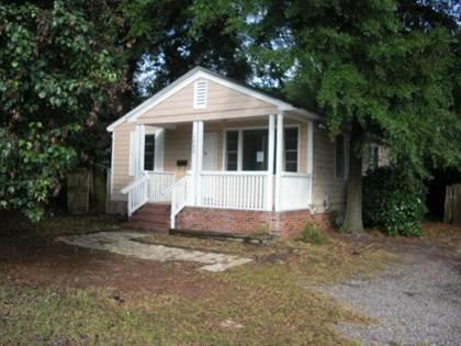 Residential Property for sale in 1633 Monte Sano Avenue, Augusta, GA, 30904