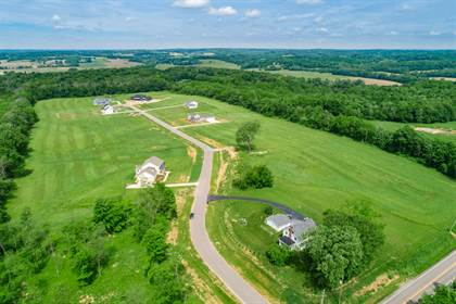 Lots And Land for sale in 113 Sulwen Lane, Granville, OH, 43023
