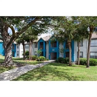 Apartment for rent in 1032 Hidden Harbour Dr, Melbourne, FL, 32935