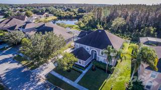 Residential Property for sale in 10309 RIVERBURN DR, Tampa, FL, 33647