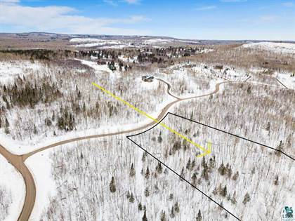 Lots And Land for sale in Lot 2 Block 9 Montauk Ln, Duluth, MN, 55804