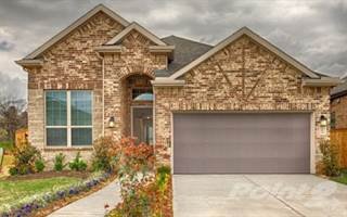 Single Family for sale in 191 Buckeye Drive, Montgomery, TX, 77316