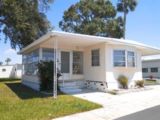 Residential Property for sale in 6021 Best Drive, Port Richey, FL, 34668