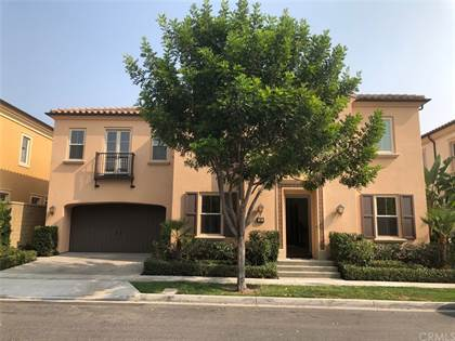 Residential Property for sale in 62 Bend Sycamore, Irvine, CA, 92618