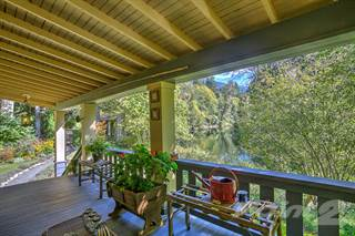 Residential Property for sale in 7940 Greendale Road, Lake Cowichan, British Columbia, V0R 2G0