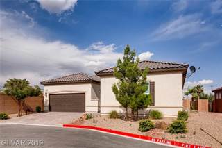 Single Family for sale in 7414 DESERT WILDFLOWER Street, Las Vegas, NV, 89123