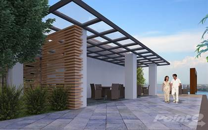 Residential Property for sale in Arcovia City, Pasay City, Philippines, Pasig City, Metro Manila
