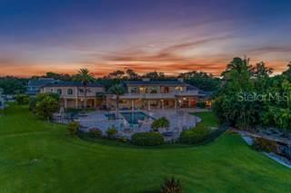 Single Family for sale in 14201 CAROL MANOR DRIVE, Largo, FL, 33774
