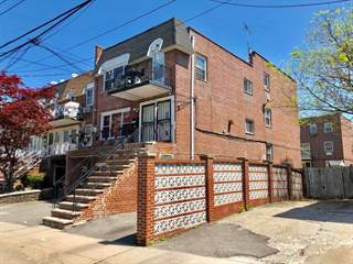 Single Family for sale in 7214  Royce Place, Brooklyn, NY, 11234