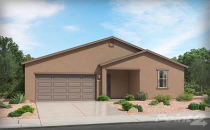 Singlefamily for sale in Valencia Rd and Valencia Crossing, Tucson, AZ, 85706