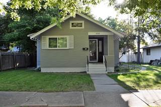 Single Family for sale in 555 North Grant Avenue, Colby, KS, 67701
