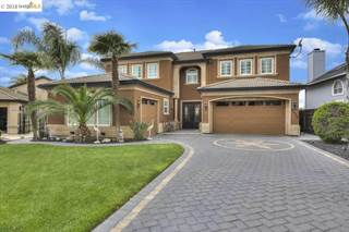Single Family for sale in 5530 Lanai Ct, Discovery Bay, CA, 94505