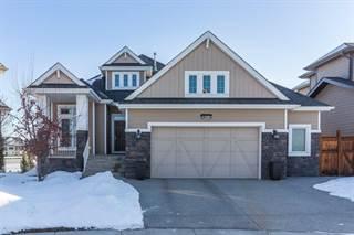 Single Family for sale in 38 AUBURN SOUND PL SE, Calgary, Alberta