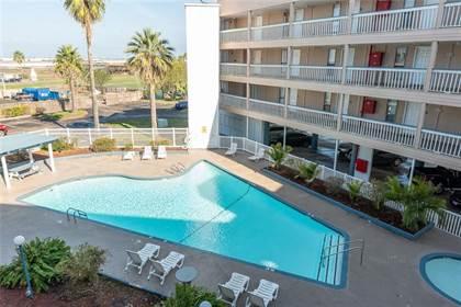 Residential Property for sale in 3938 Surfside Blvd 3237, Corpus Christi, TX, 78402