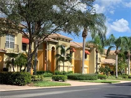 Residential Property for sale in 12240 Toscana WAY 202, Bonita Springs, FL, 34135