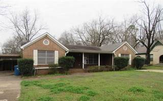 Single Family for sale in 204 E College Street, Big Sandy, TX, 75755