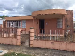 Single Family for sale in 0 URB PASEOS REALES CALLE NOBLEZA A-37, Arecibo, PR, 00612