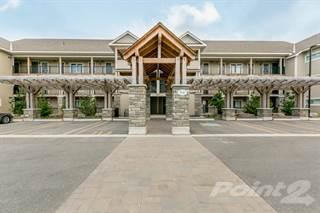 Condo for sale in 6 Anchorage Cres Unit 101, Collingwood, Ontario