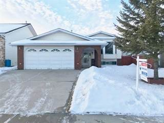 Single Family for sale in 12326 47 ST NW, Edmonton, Alberta, T5W5C9