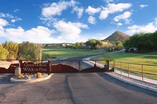 Single Family for sale in 1932 S Twinkling Starr, Tucson, AZ, 85745