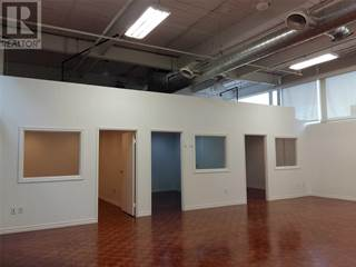 Office Space for rent in 185 BRIDGELAND AVE 102, Toronto, Ontario