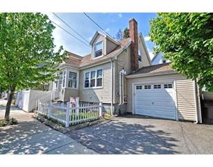 Single Family for sale in 18 Staples Ave, Everett, MA, 02149