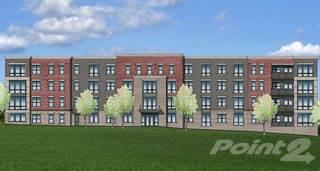 Multi-family Home for sale in 7900 Telegraph Road, Alexandria, VA, 22315