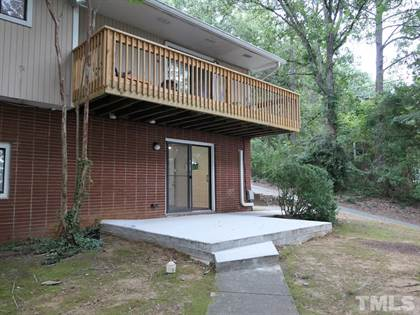 Residential Property for rent in 1000 Sparrow Trail B, Chapel Hill, NC, 27514