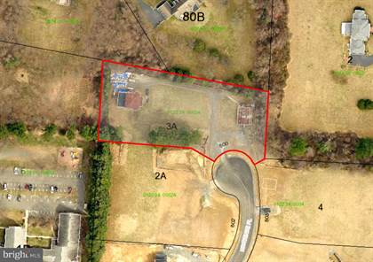 Farm And Agriculture for sale in 800 HORTENSE PL, Great Falls, VA, 22066