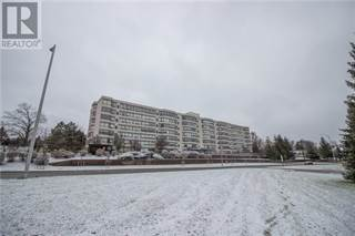 Condo for rent in 521 RIVERSIDE DRIVE , London, Ontario
