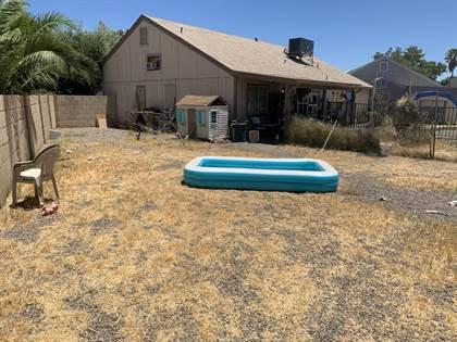 Residential Property for sale in 4404 N 100TH Avenue, Phoenix, AZ, 85037