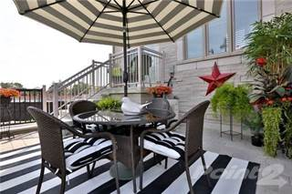 Condo for sale in 145 Long Branch, Toronto, Ontario