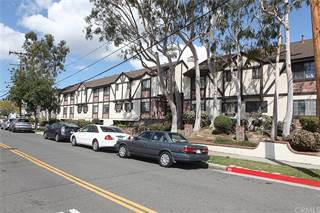 Townhouse for rent in 1419 W 179th Street 15, Gardena, CA, 90248
