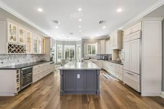 Single Family for sale in 3216 E COLTER Street, Phoenix, AZ, 85018