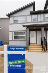 Residential Property for sale in 2837 ROCHDALE BOULEVARD, Regina, Saskatchewan