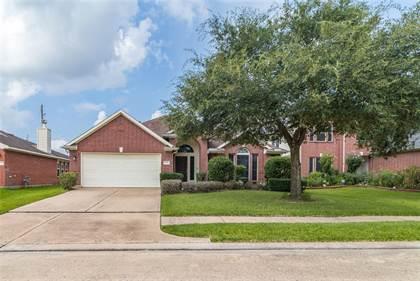 Residential for sale in 12515 Blinnwood Lane, Houston, TX, 77070