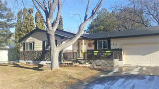 Single Family for sale in 1224 Galena Dr., Twin Falls, ID, 83301