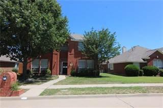 Single Family for sale in 3905 Ridge Rock Drive, Plano, TX, 75074