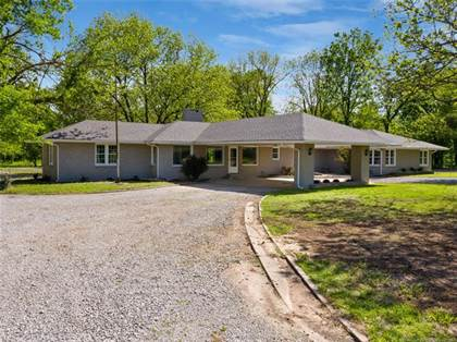 Residential Property for sale in 11472 E 470 Road, Claremore, OK, 74017