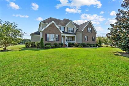 Residential Property for sale in 113 Tulip Tree Drive, Camden, NC, 27921