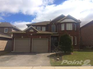 Residential Property for sale in 5 Glencedar Cres., Toronto, Ontario