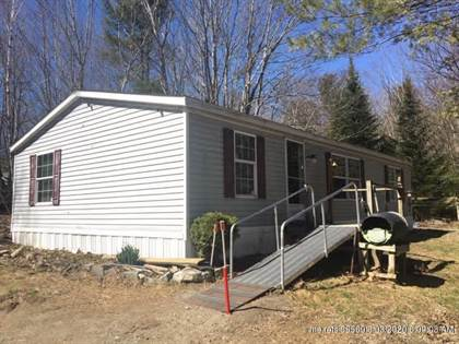 Residential for sale in 7 Bog Road, Rockland, ME, 04841