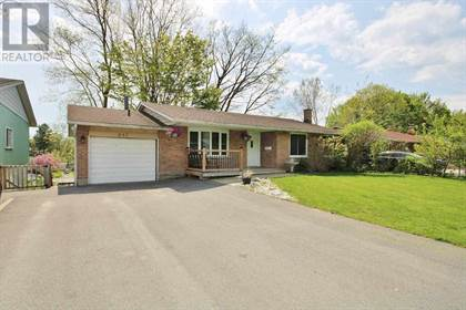 Single Family for sale in 937 Mayfair CRES, Kingston, Ontario, K7M5S5