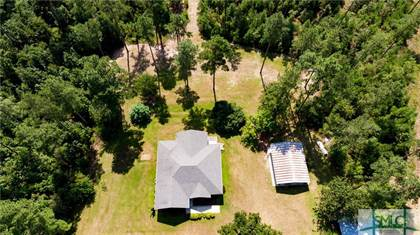 Residential Property for sale in 3951 Cannady Drive, Millen, GA, 30442