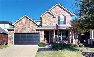 Single Family for sale in 1621 Audubon Court, Carrollton, TX, 75007
