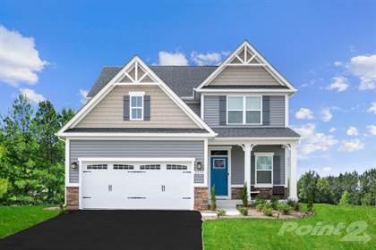 Singlefamily for sale in 4227 Grandview Road, Parkville, PA, 17331