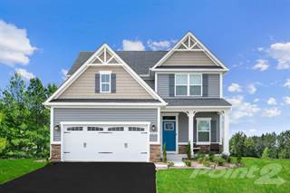 Single Family for sale in 3212 River Downs Court, Huber Heights, OH, 45424